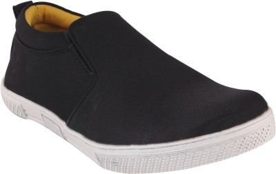 CheX Casual Shoes
