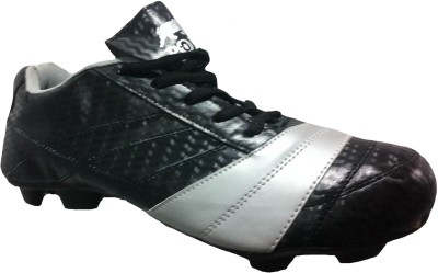 Port Black Jack Soccer cleat Football Shoes