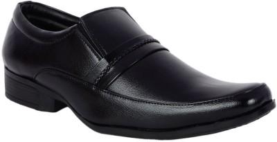 Noa Adore Stylish Slip On Shoes