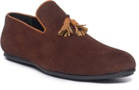 Wega Life Boscar Casual Shoes