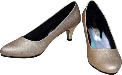 i-design Slip on Shoes
