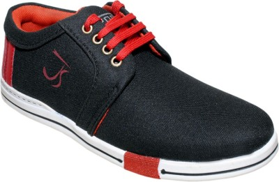 Johny Sneakers