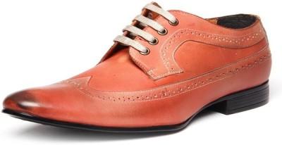 Sutoris Corporate Casual Shoes