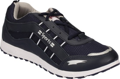 Touch Lakhani -Touch Running Shoes