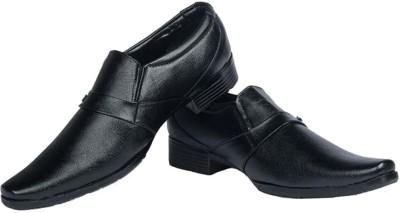 Axam Formal Slip On Shoes