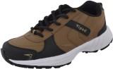 Poddar Vipod Cricket Shoes (Brown)