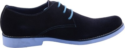 99 Moves KSC9812-5 Casual Shoes