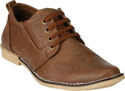 Cris Martin Casual Shoes