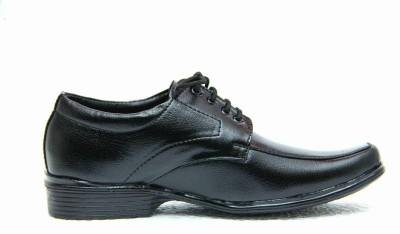 Loddx Lace Up Shoes