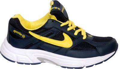 sports11 Training & Gym Shoes