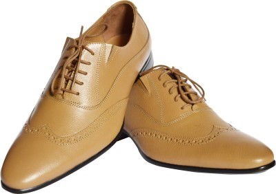 stride Dude Party Wear Shoes