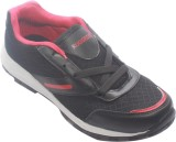 Ruggeds Ruggedsblack Running Shoes (Blac...