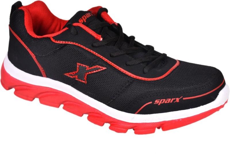 Sparx Running Shoes SHOEP7KJJVMPGX6Y
