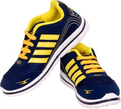 Jollify Speedo02 Running Shoes