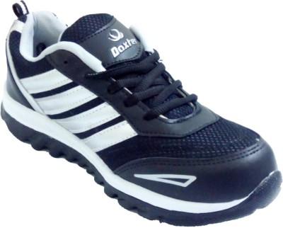 Daxter 502 Men,S Sports Running Shoes