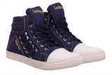 Fashbeat Sneakers (Blue)