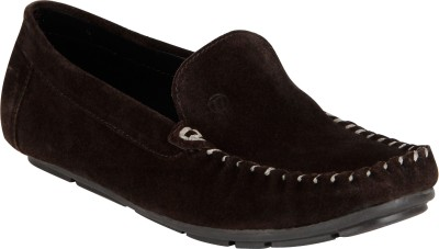 ESTD. 1977 4800_Brown.3 Moccasins