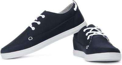 Diadora Rapido Sneakers