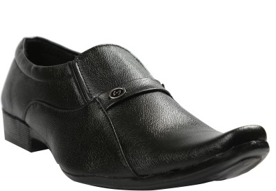Monash Creations Slip On Shoes