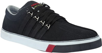 Cokpit Ankle Length Casual Casual Shoes