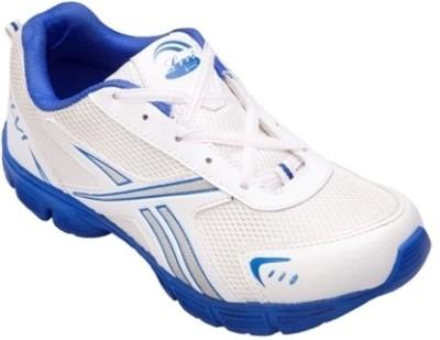 Rod Takes-ReOx Lvi-209 Running Shoes