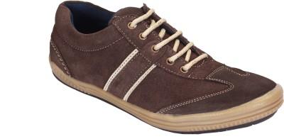 Binutop Casual Shoes