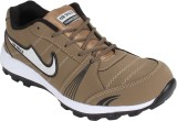 Air Running Shoes (Brown)