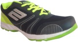 CRV Running Shoes (Green)