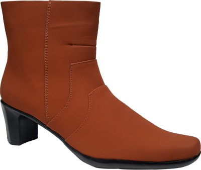 Classyworld WAHWS05 Boots