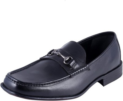 Urban Country Slip On(Black)