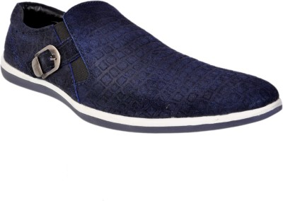 Sharon Casual shoes