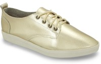 20Dresses A Touch Of Midas Casual Shoes(Gold)
