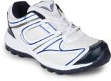 11e FINE-5115 Running Shoes (White)