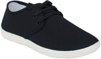 Surplus Sneakers