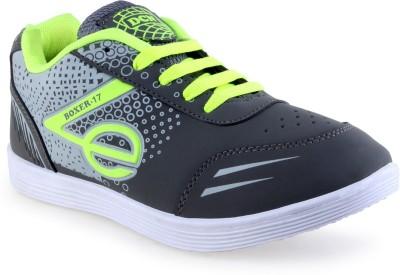 Decon Boxer 17 Sneakers