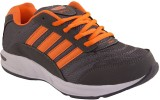 Vokstar Running Shoes (Black)