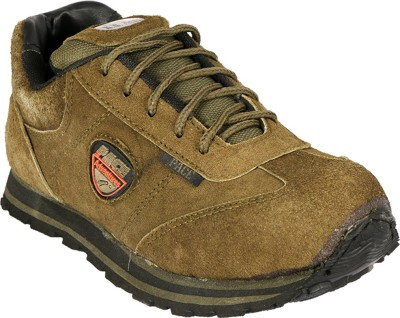 Vittaly Pace Walking Shoes