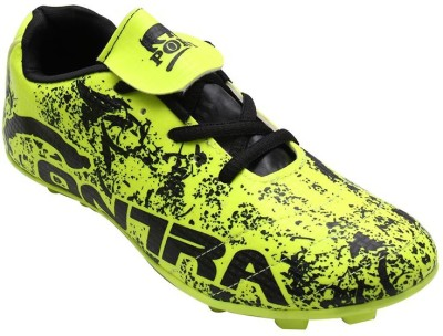 Port Contra Football Shoes