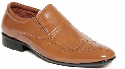 VERDIOZ mens groomed shoes Slip On