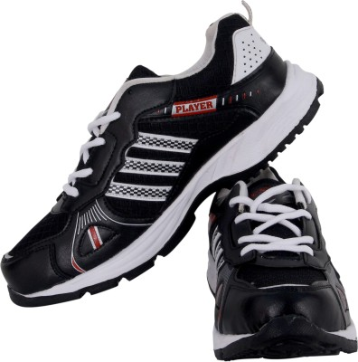 Centto Dr6012 Training & Gym Shoes
