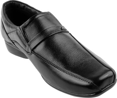 Li-Cardin Men Formal Slip On Shoes
