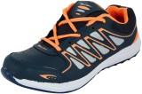Austrich Smart Look Running Shoes (Blue,...