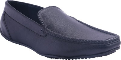 Pantof Loafers