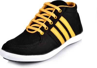 Shadow Light Wieght Stylish Wears Canvas Shoes