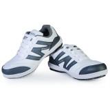 Chazer Sporty Look Walking Shoes