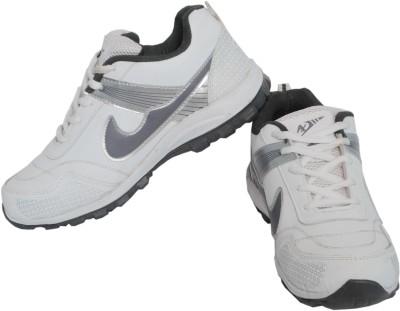 Magic Tree Running Shoes