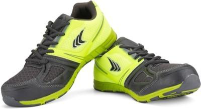 Mayor Running Shoes