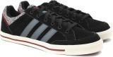 Adidas Neo CACITY Sneakers (Black)