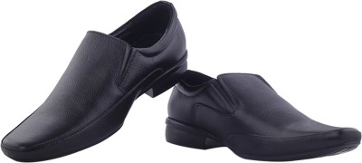 XQZITE Slip On Shoes