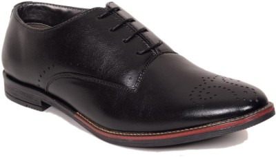 M & M Corporate Casual Shoes